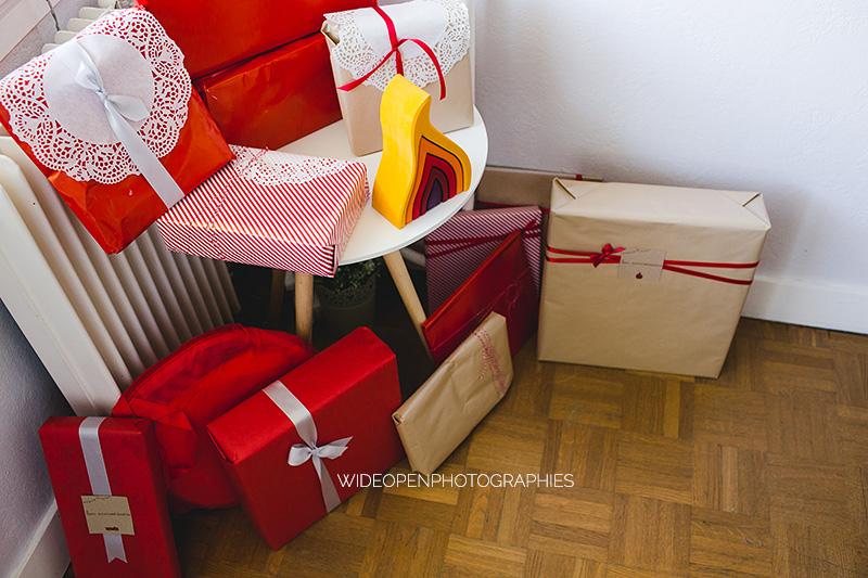 paquets cadeaux 2