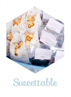 Sweettable