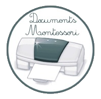 boutique-documents-montessori-3(1)