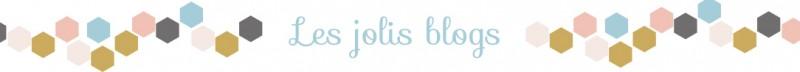 les jolis blogs