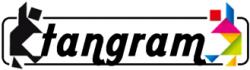 logo2-thumbnail