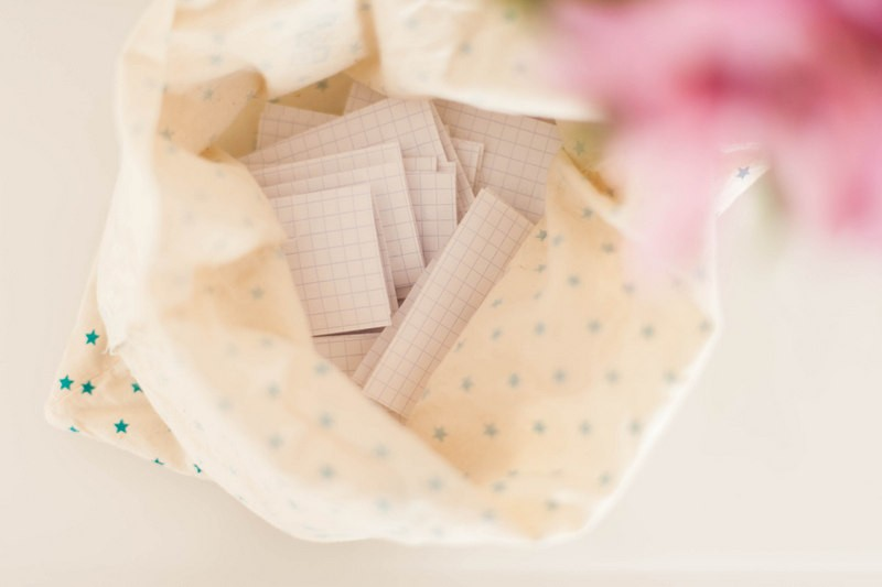 selfpackaging, calendrier de l'avent , odrai, louis, scrapbooking, résultats, printable