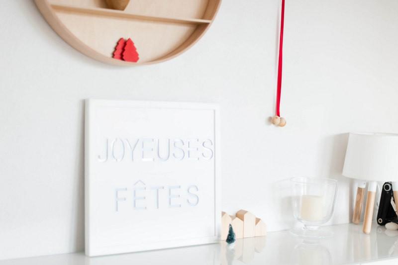 blachère immuninations, odrai-scrapandphoto.fr, décoration de Noël