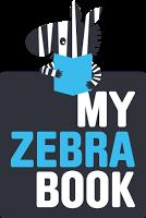 ZebraBook_Logo