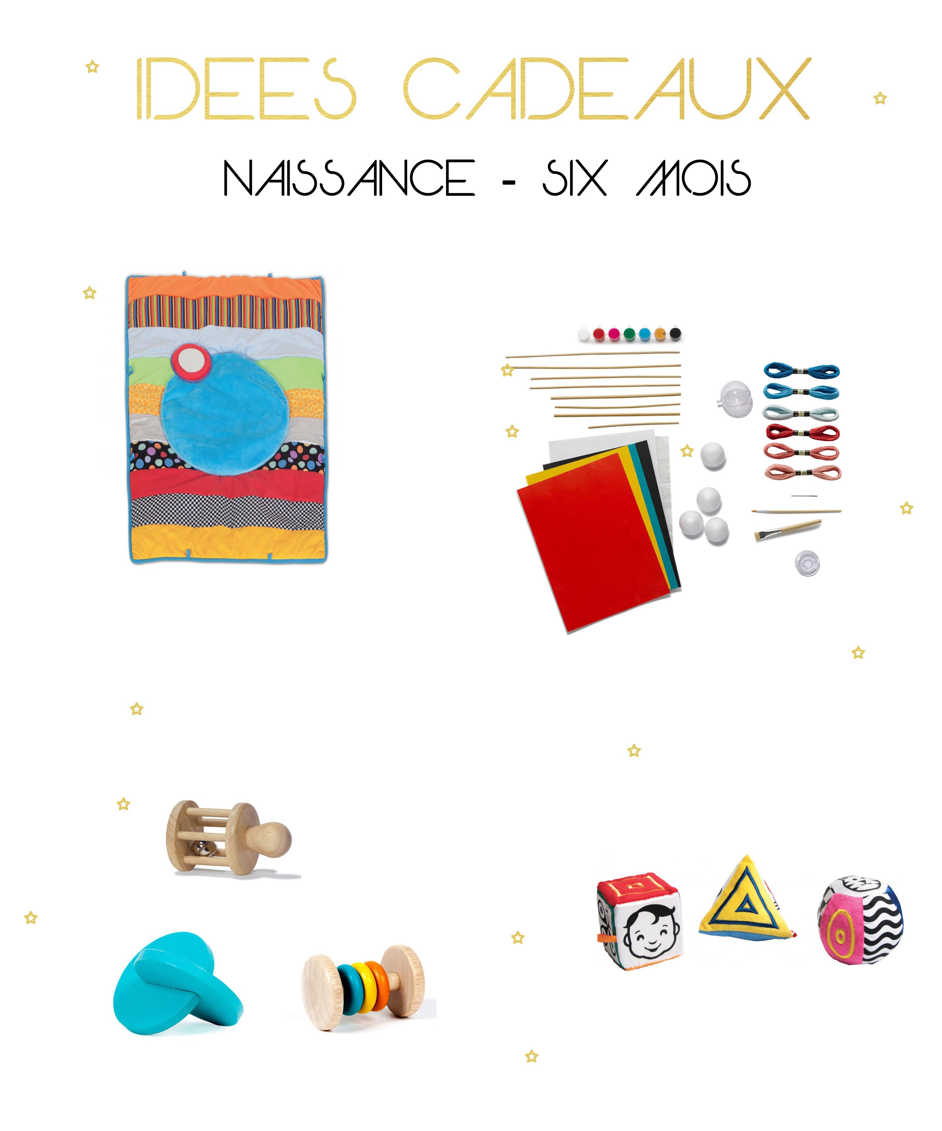 odrai, idées cadeaux, noel, montessori, inspiration montessorienne