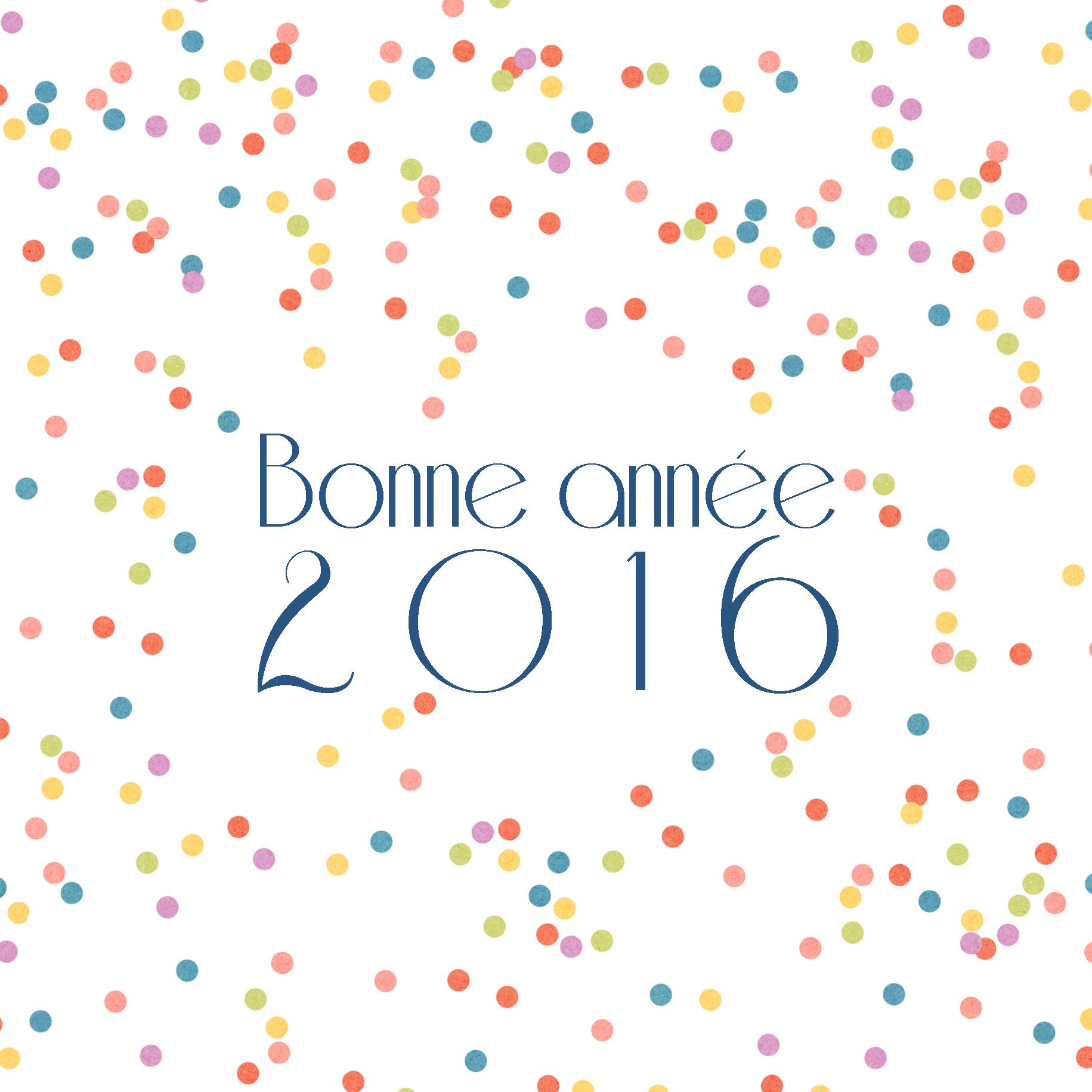 odrai-scrapandphoto.fr, bonne année 2016, odrai, photoshop element