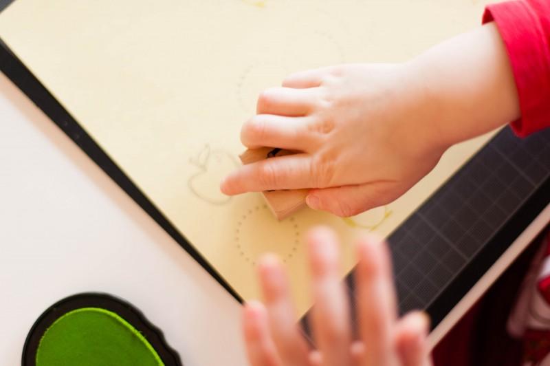 odrai-scrapandphoto.fr, tampons, enfants, loisirs créatifs