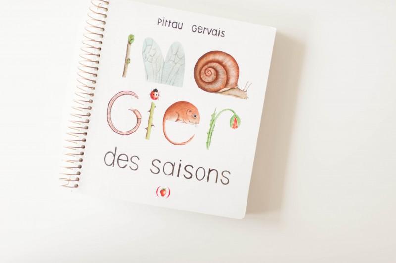 odrai-scrapandphoto.fr, imagier des saisons, fruits, animaux, légumes,
