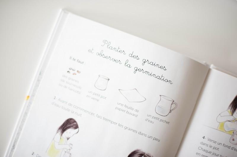 odrai-scrapandphoto.fr, montessori, nathan, mmes petites histoires montessori