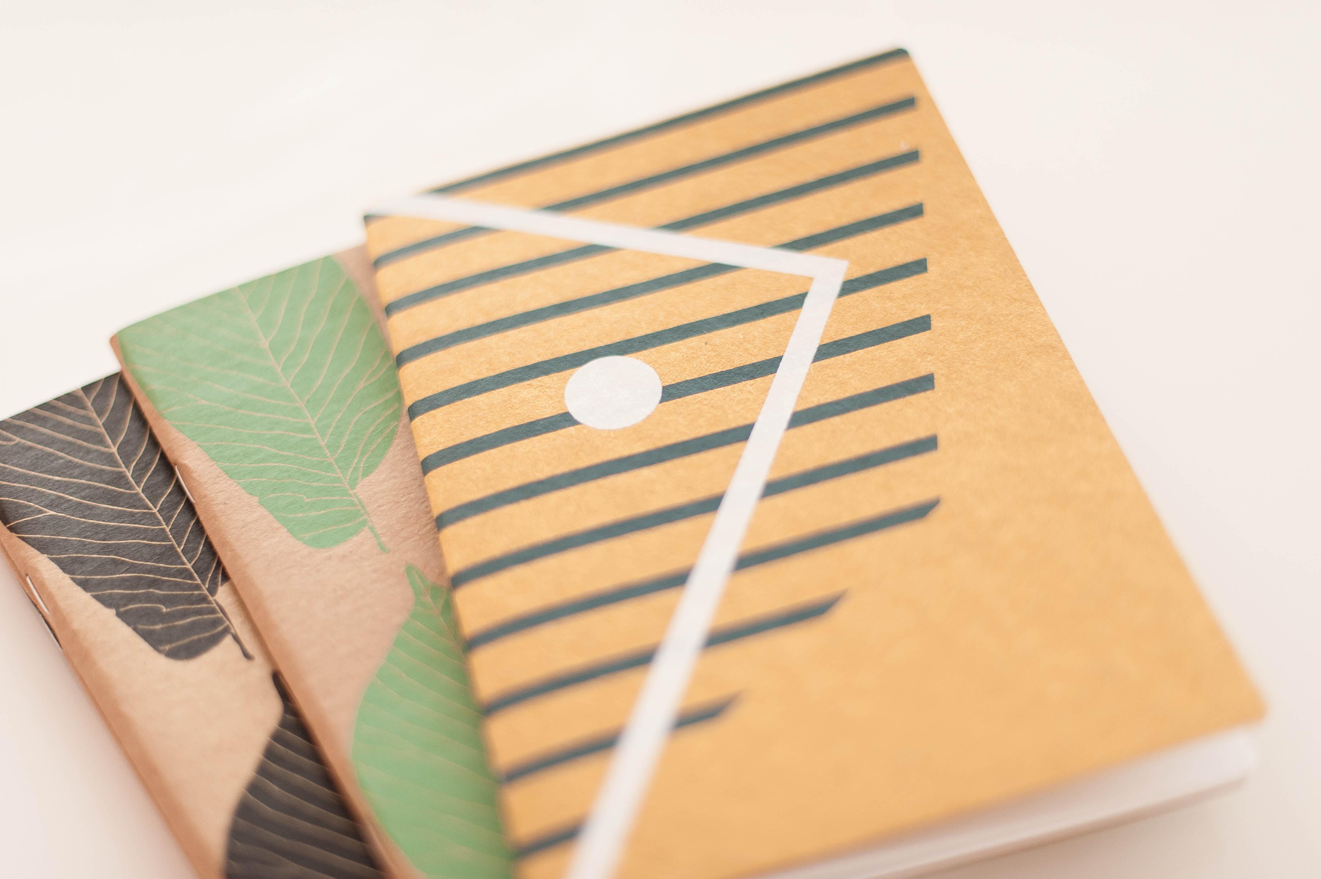 Noe-paper (concours inside)