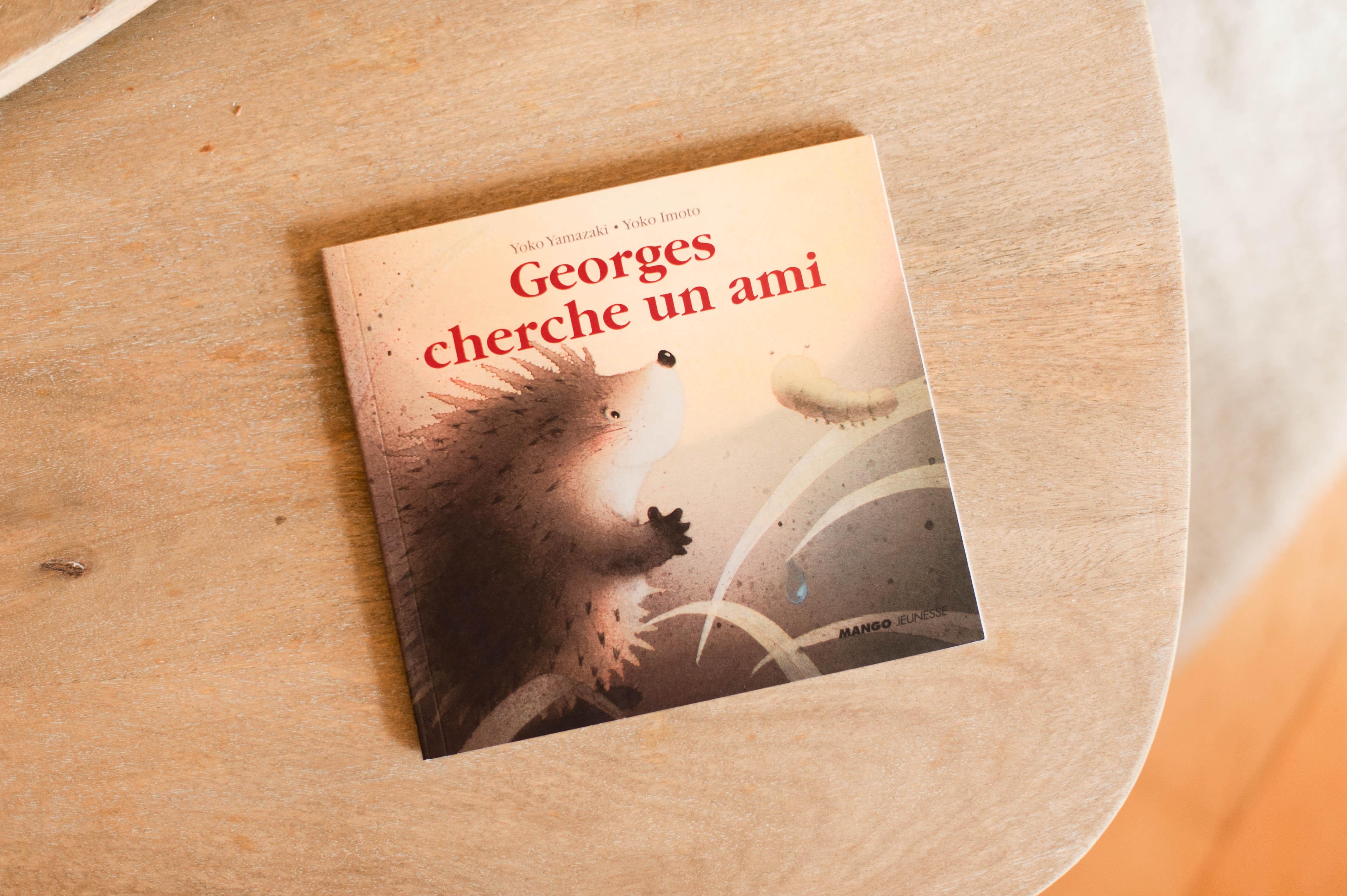 odrai-scrapandphoto.fr
