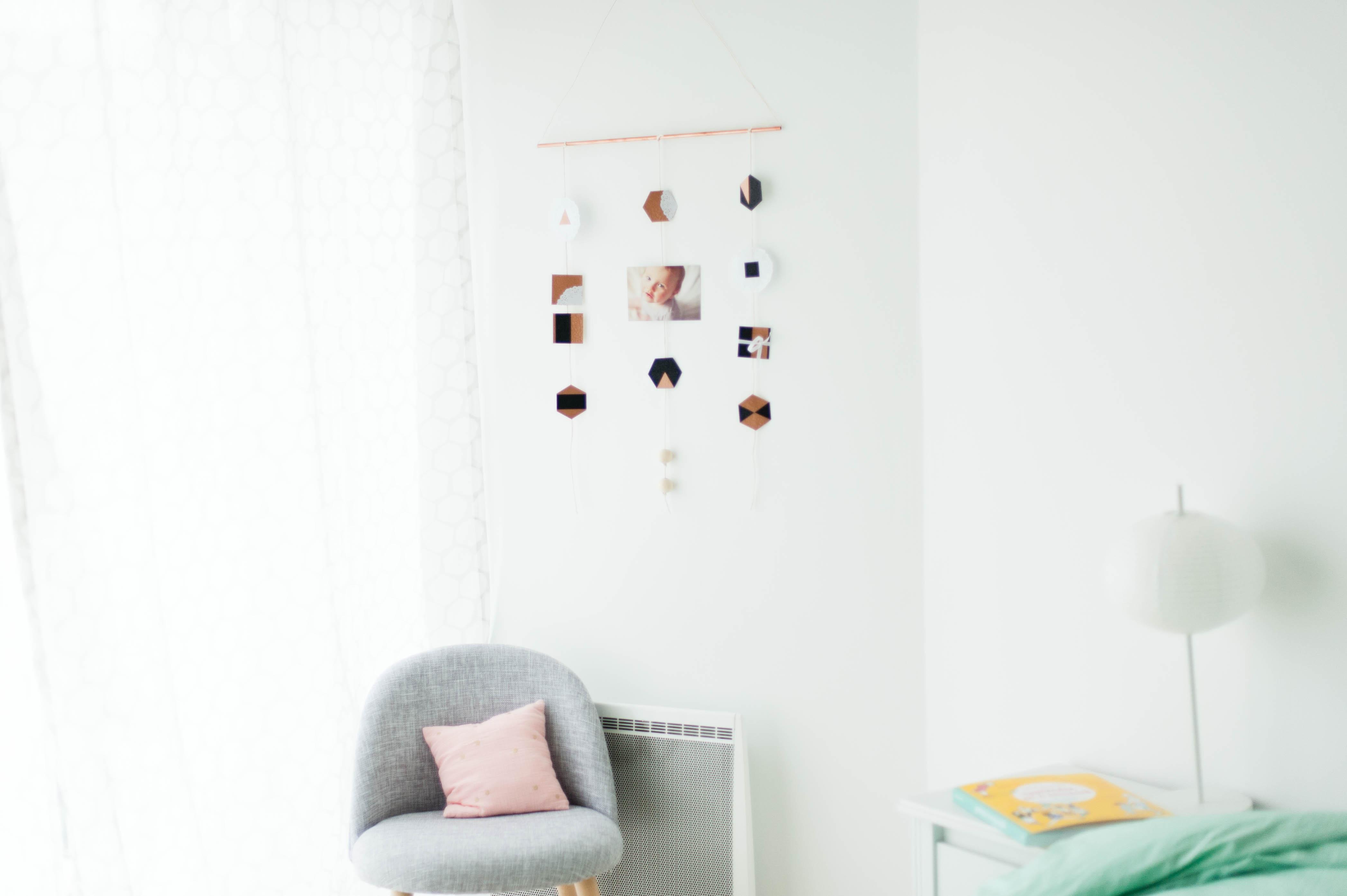 Box créative – My Do It Box