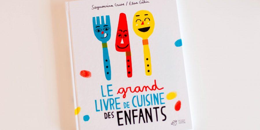 odrai-scrapandphoto.fr_Le_grand_livre_de_cuisine_des_enfants-1
