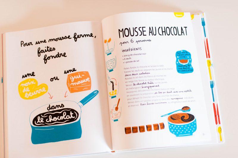 odrai-scrapandphoto.fr_Le_grand_livre_de_cuisine_des_enfants