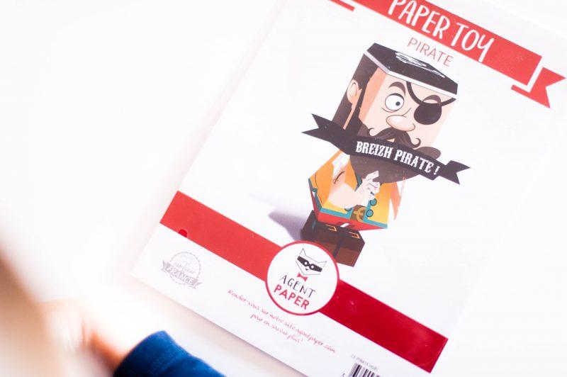 Agent paper_odrai_scrapandphoto.fr
