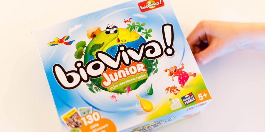 Bioviva Junior_odrai_scrapandphoto.fr