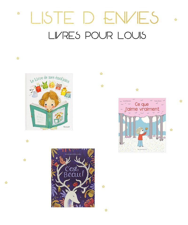 Idées livres enfants odrai-scrapandphoto.fr