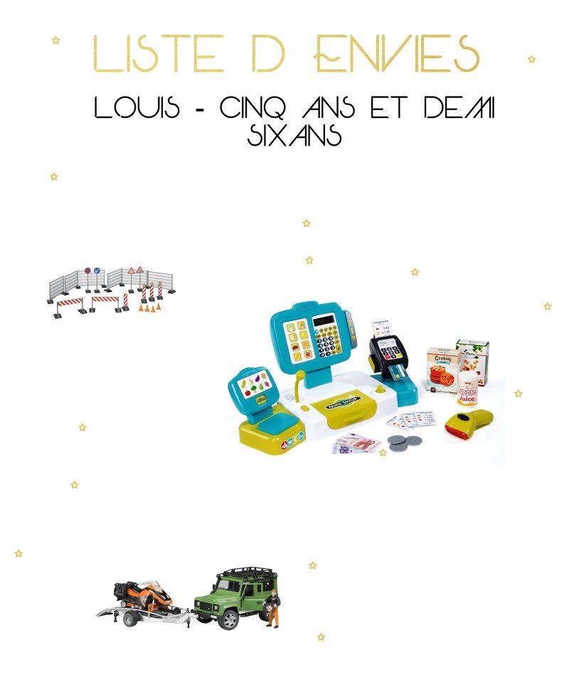 Idées cadeaux enfants odrai-scrapandphoto.fr