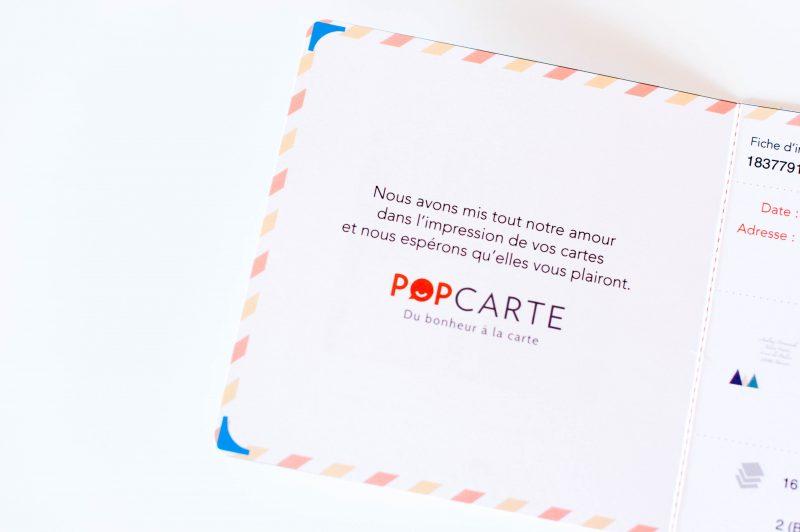 Popcarte_odrai_scrapandphoto.fr