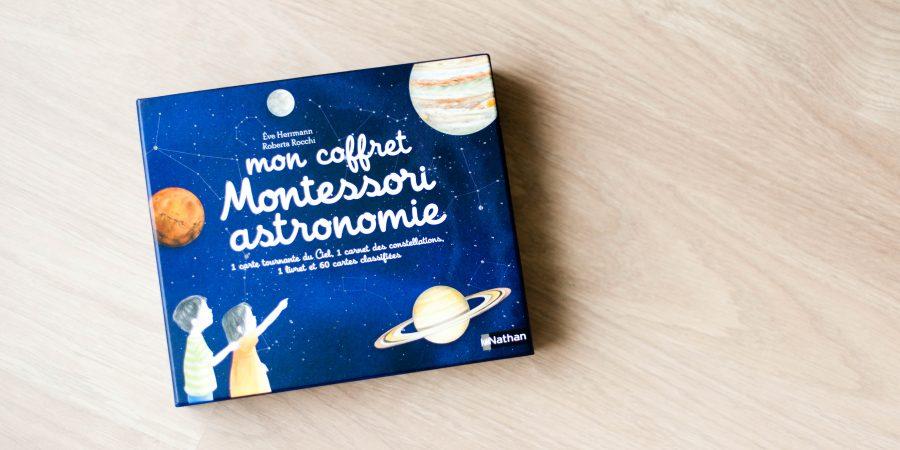 coffret astronomie montessori_odrai_scrapandphoto.fr