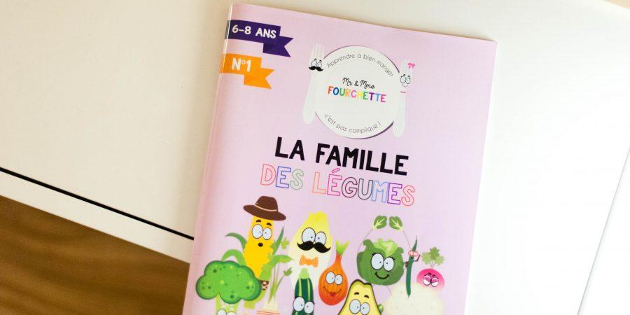 La famille des légumes_odrai-scrapandphoto.fr-1