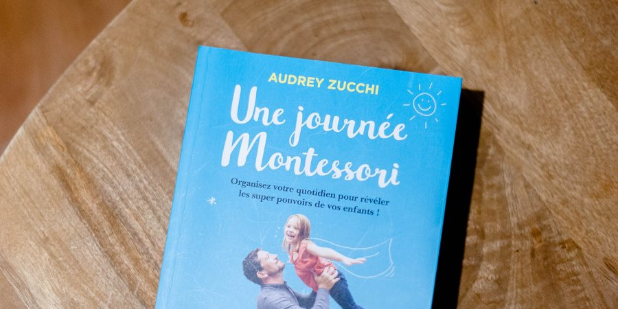 Une journée Montessori_odrai_scrapandphoto.fr