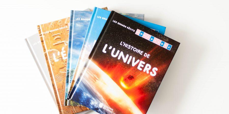 Les Grands Récits Montessori odrai-scrapandphoto.fr