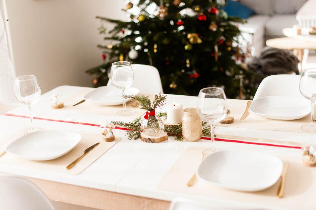 Table de noel-odrai-scrapandphoto.fr
