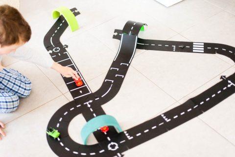 notre avis sur les circuits flexibles Waytoplay